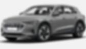 Audi e-tron.PNG
