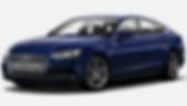 Audi A5 Sportback.PNG