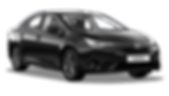 avensis hatch.png