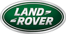 Land Rover Leases