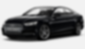 Audi A5 Coupe.PNG
