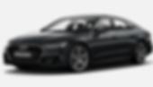 Audi A7 Sportback.PNG