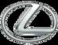 Lexus Leases