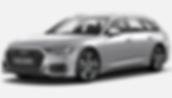 Audi A6 Avant.PNG