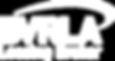 BVRLA Logo 2017 LEASING BROKER WHITE.png
