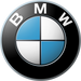 BMW Leases