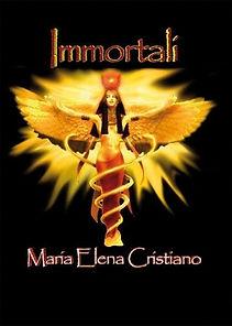 Immortali.jpg