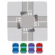 SDGsカフェ 〜未来の交通〜
