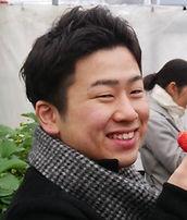 profile picture - Taikun Kawashima.jpg