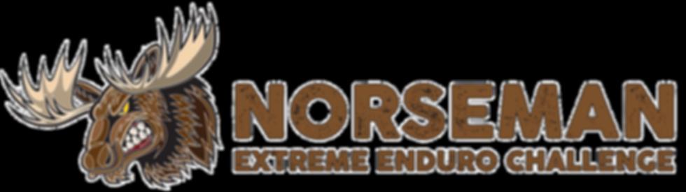 Norseman logo.png