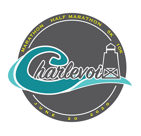 Charlevoix Badge 2020.png