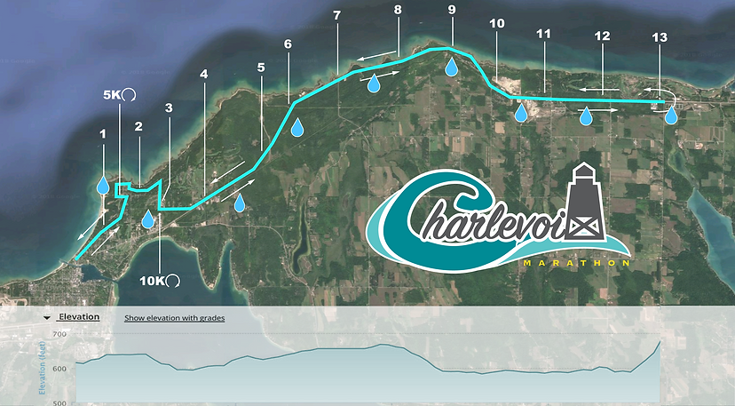 Charlevoix Map 262 w Elevation.png