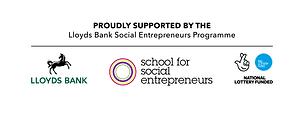 SSE logos.png