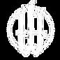 Westenra logo white.png
