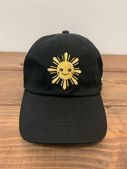 Kawaii Sun Hat