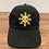 Thumbnail: Kawaii Sun Hat