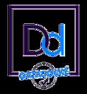 classdroit_datadocke.png