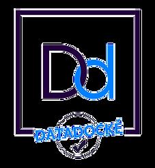 classdroit_datadocke_.png