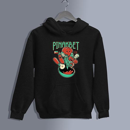 Pinakbet Hoodie