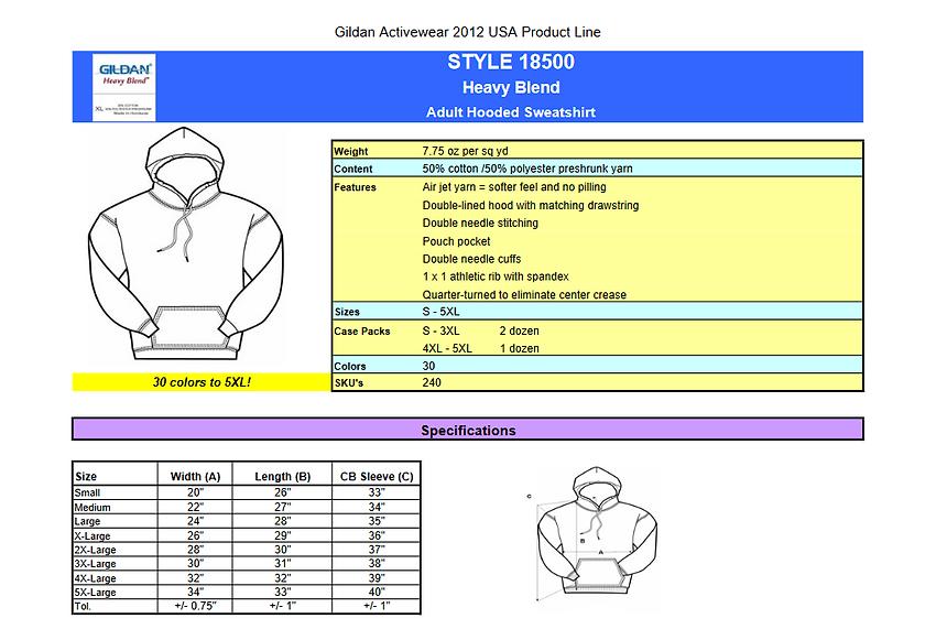 Gildan Hoodie Size Chart.png