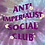 Thumbnail: Anti Imperialist Social Club