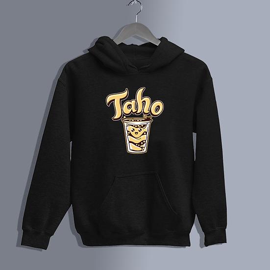 Taho Hoodie