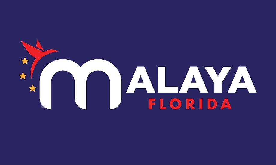 Malaya Flags