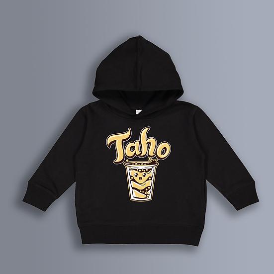 Kawaii: Taho