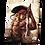 Thumbnail: Lapu Lapu Poster 18x24