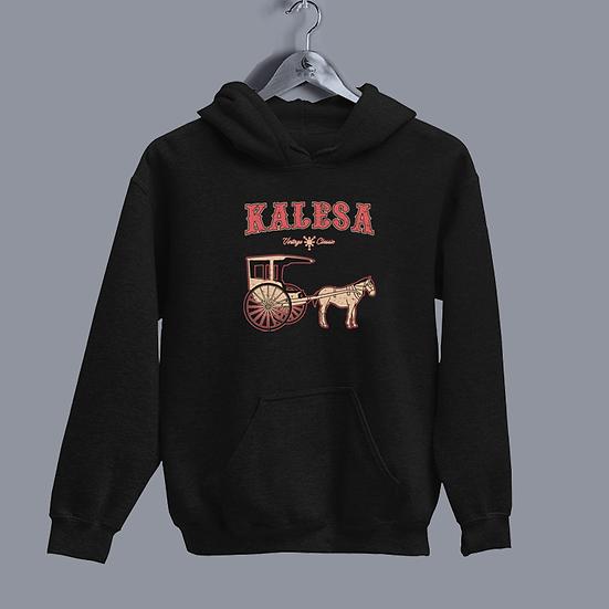 Kalesa
