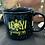 Thumbnail: Hoy Gising Na!: Mug