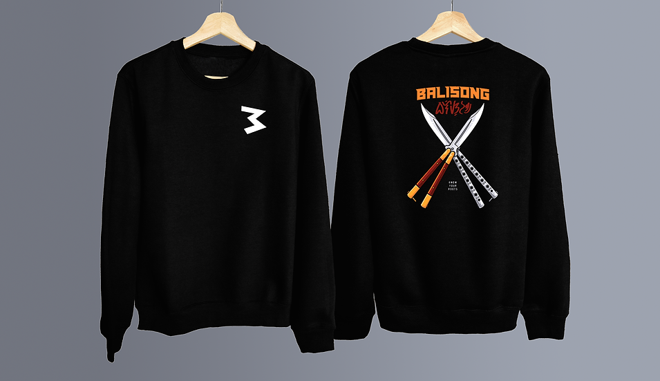 Balisong