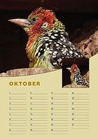 A4-verjaardag-kalender-staand-oktober.jp