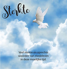 Condoleance-500.jpg