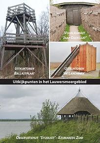Uitkijkpunten-Lauwersmeer.jpg