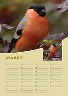 A4-verjaardag-kalender-staand-maart.jpg