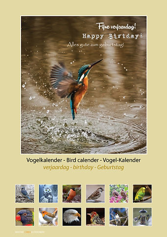 A4-verjaardag-kalender-staand-opset.jpg