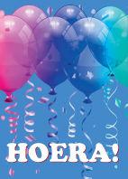 Hoera-new.jpg