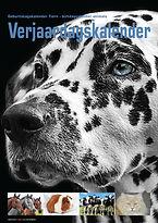 Voorblad-dierenkalender.jpg