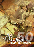 Abraham-new.jpg