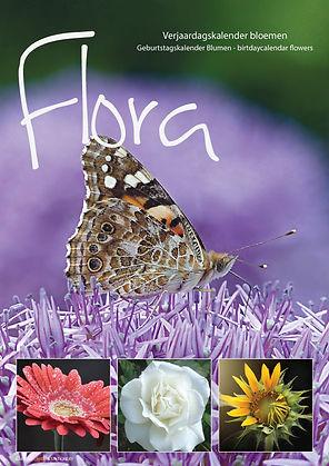 voorblad-bloemenkalender.jpg