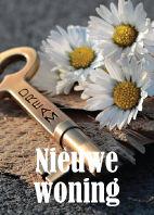 Bloemenkaartjes-Nieuwe-Woning.jpg