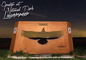 Zeearend-monument-Dark-Sky-Park.jpg