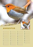 A4-verjaardag-kalender-staand-augustus.j