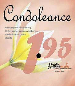 Topkaart-Condoleance---21x24-cm.jpg