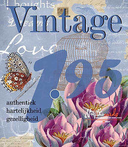 Vintage-topkaart---21x24-cm.jpg