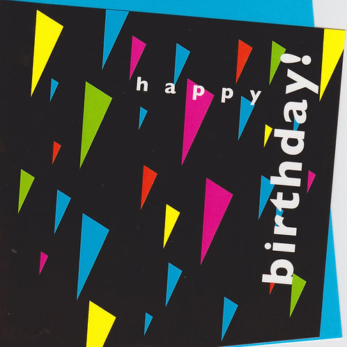 Happy14