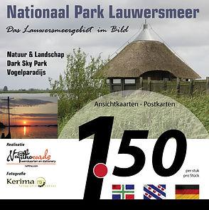 topkaart-Lauwersmeer.jpg