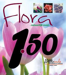 Flora-topkaart-21x24-cm.jpg