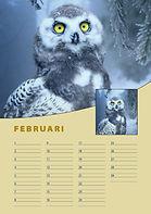 A4-verjaardag-kalender-staand-februari.j